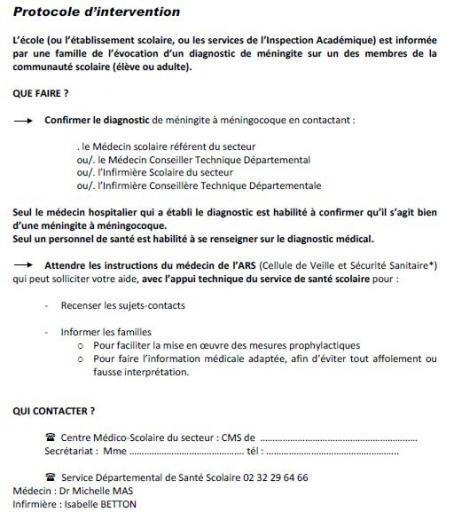 meningite-2.jpg