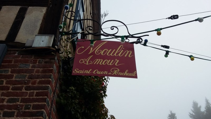 Moulin amour 4 oct 16 5